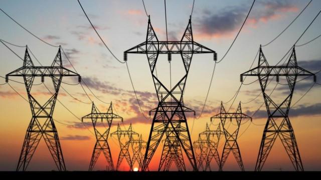 Azərbaycan Gürcüstandan keçməklə Türkiyə və Avropaya elektrik enerjisi ixrac edir