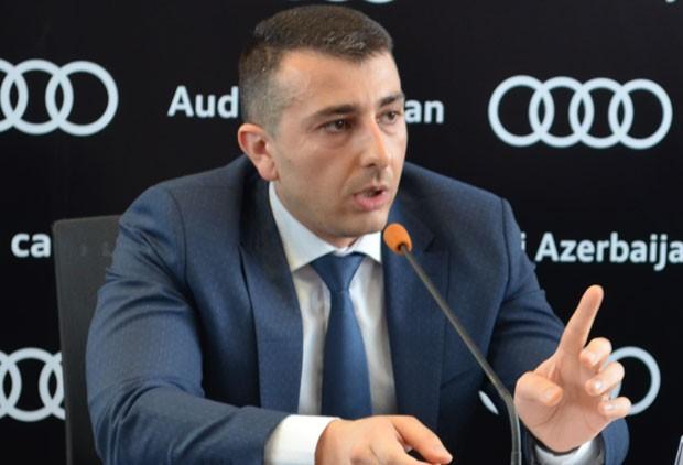 """""""Sadə kredit tələbləri olarsa avtomobil satışları artar"""""""