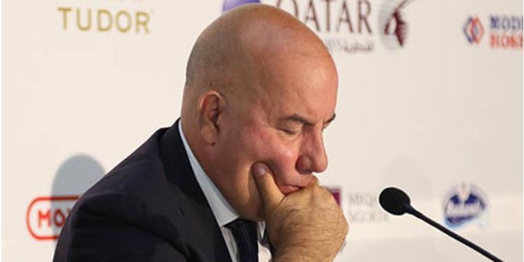 """Elman Rüstəmov: """"Onu devalvasiya kimi qəbul edəcəksiniz"""""""