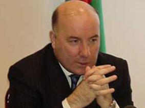 Elman Rüstəmov: ölkəmizdə istehlak kreditinin səviyyəsi yüksək olaraq qalır