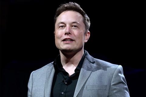 Elon Maskın sərvəti həftə ərzində 1,7 milyard dollar artıb