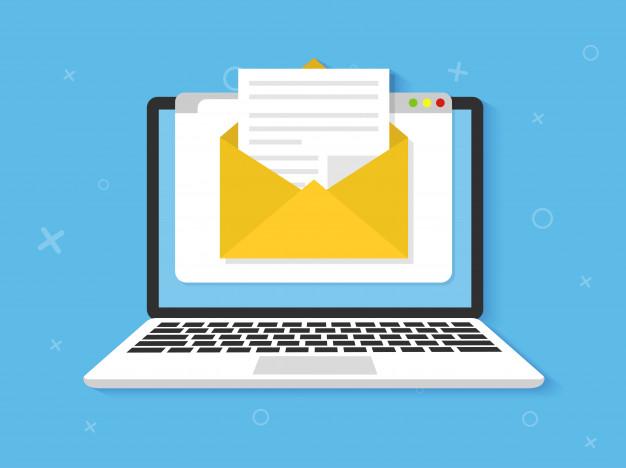 18 milyard dollar qazandıran e-mail