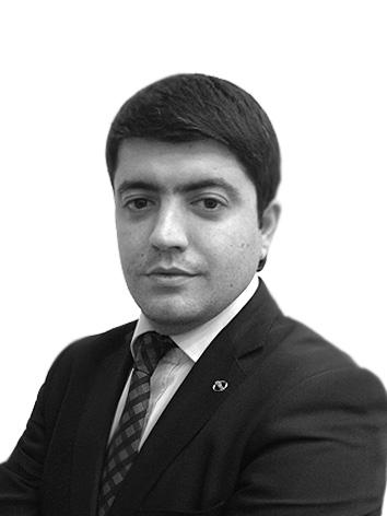 Mikrokreditlər regionlarda ən aktual maliyyə resursudur – Emin Mehdiyev