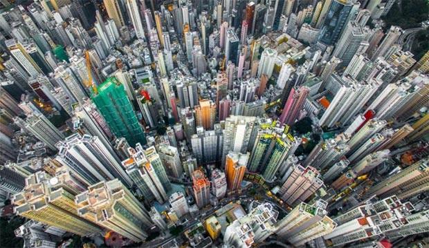 Ən çox milyarderin yaşadığı şəhərlər açıqlanıb