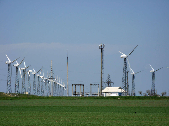 Agentlik: Alternativ enerji sahəsinin inkişafında əsas çətinlik yüksək kredit faizləridir