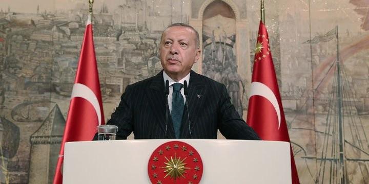 Türk Lirəsi yeni hərbi əməliyyat xəbərilə ucuzlaşıb