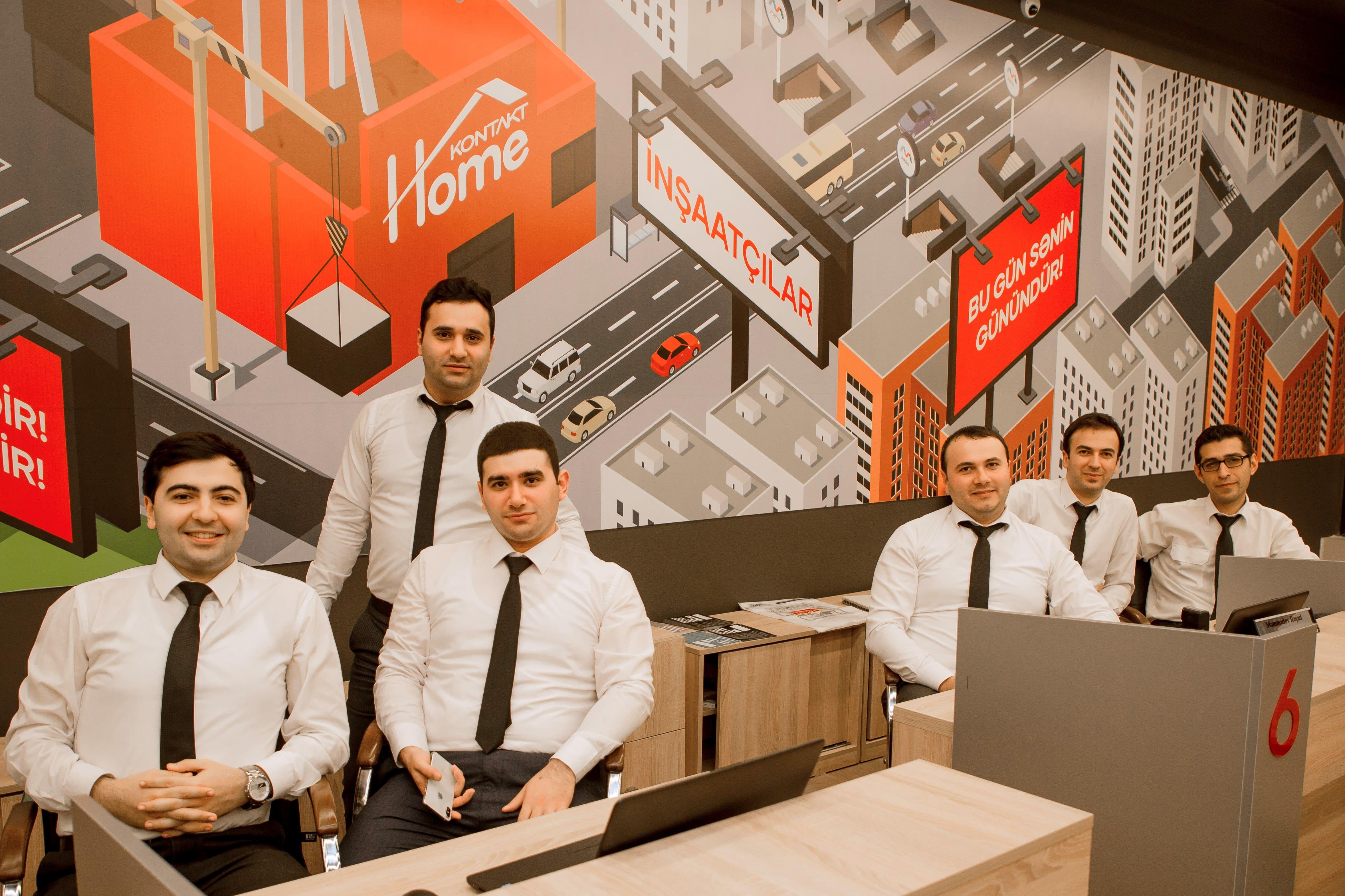 Отличная новость для клиентов Kontakt Home: ОТСРОЧКА НА МЕСЯЦ ВСЕМ КЛИЕНТАМ