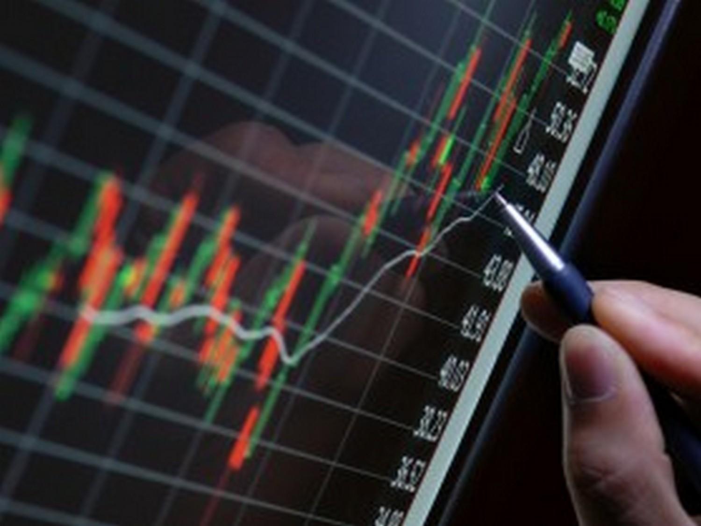 Бинарные опционе как торговать в диапазоне