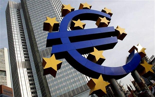 ECB faizləri dəyişməyib