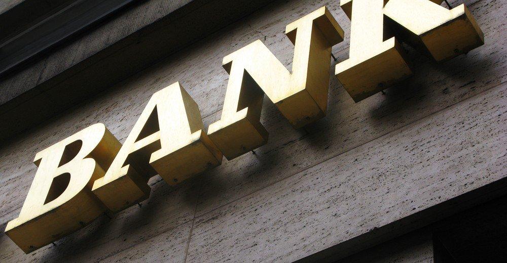 Evrobank səhmlərini satışa çıxardı