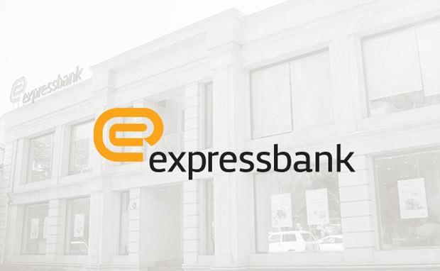 """""""Expressbank""""ın İdarə Heyətinə yeni təyinatlar olub"""