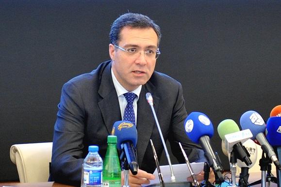 Devalvasiya Dövlət Neft Fondunun 3 milyard manata qənaət etməsinə imkan verib