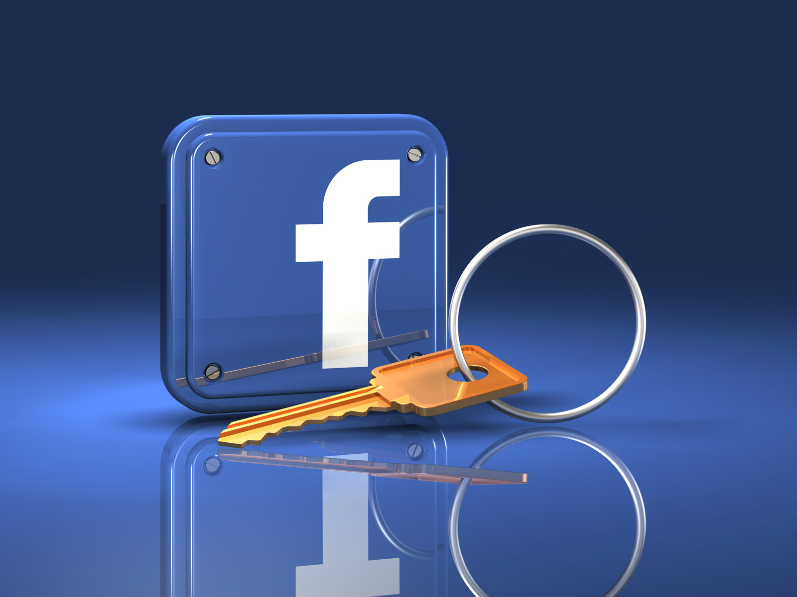 Facebook-da yenilik