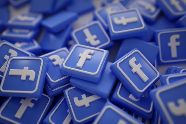 Boykot Facebook şirkətinin sonunu gətirə bilərmi?