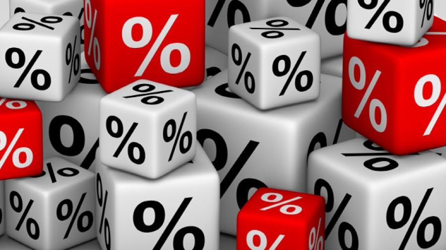 Kredit faizlərində hansı tendensiya var?
