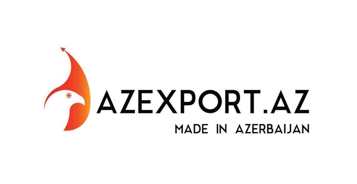 Azexport portalına sifarişlərinin ümumi dəyəri 16% artıb