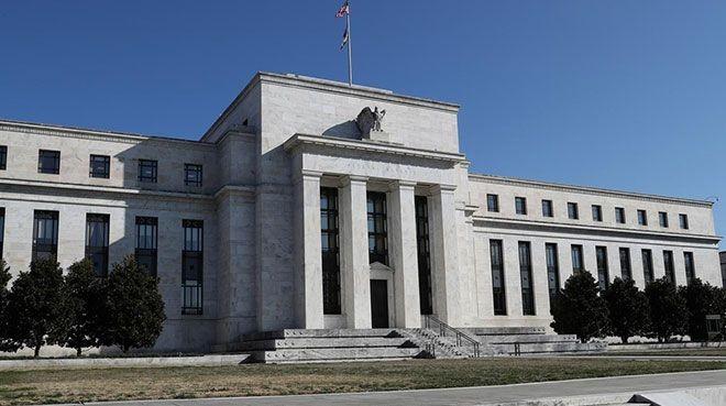 S&P, Fed-in bu il faiz endirəcəyini gözləyir