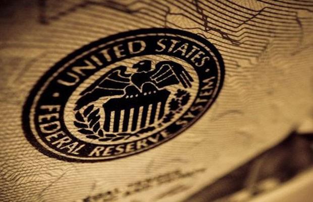 Fed faiz qərarını açıqladı