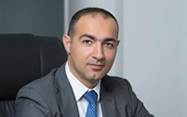 Fərid Məmmədovu daha yaxından tanıyaq