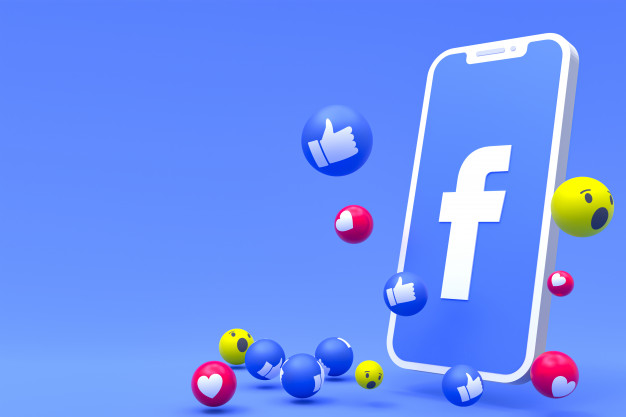 Boykot Facebook şirkətinə nə qədər maddi zərər verdi?