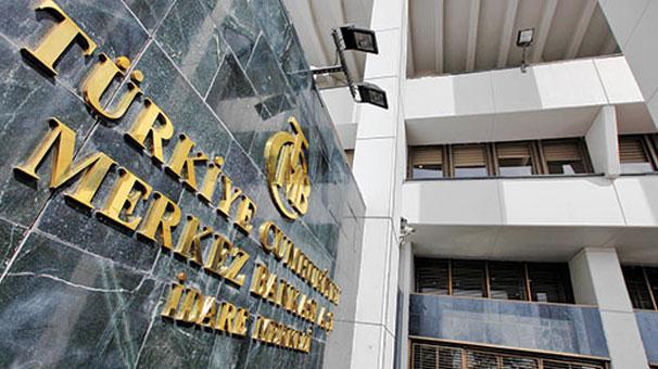45 gündə 7.5 faiz azalma – Türkiyə iqtisadiyyatında yeni gözləntilər