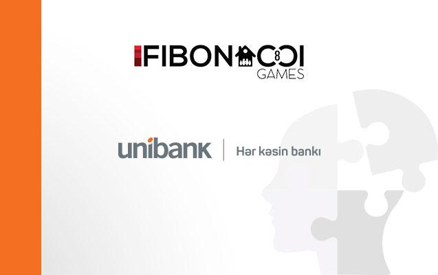 Unibank əməkdaşları arasında onlayn intellektual yarışma keçirilib