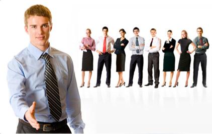 Bankda filial müdiri olmaq üçün nə lazımdır?