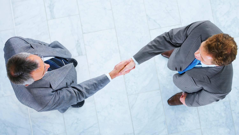 Maliyyə ombudsmanı kimdir və nə üçün lazımdır?
