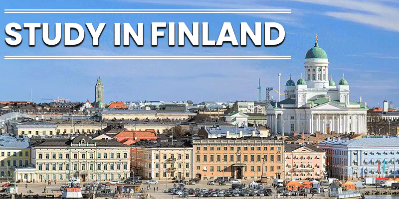 Finlandiya təhsil sistemini fərqləndirən əsas xüsusiyyətlər