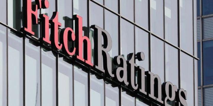 """""""Fitch"""" SOCAR-ın reytinqini müəyyən edib"""