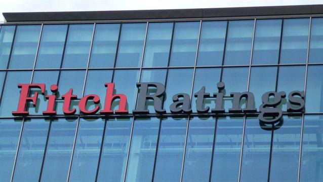 """""""Fitch Ratings""""in qiymətləndirməsinə əsasən Azərbaycan Cənubi Qafqazda birincidir"""