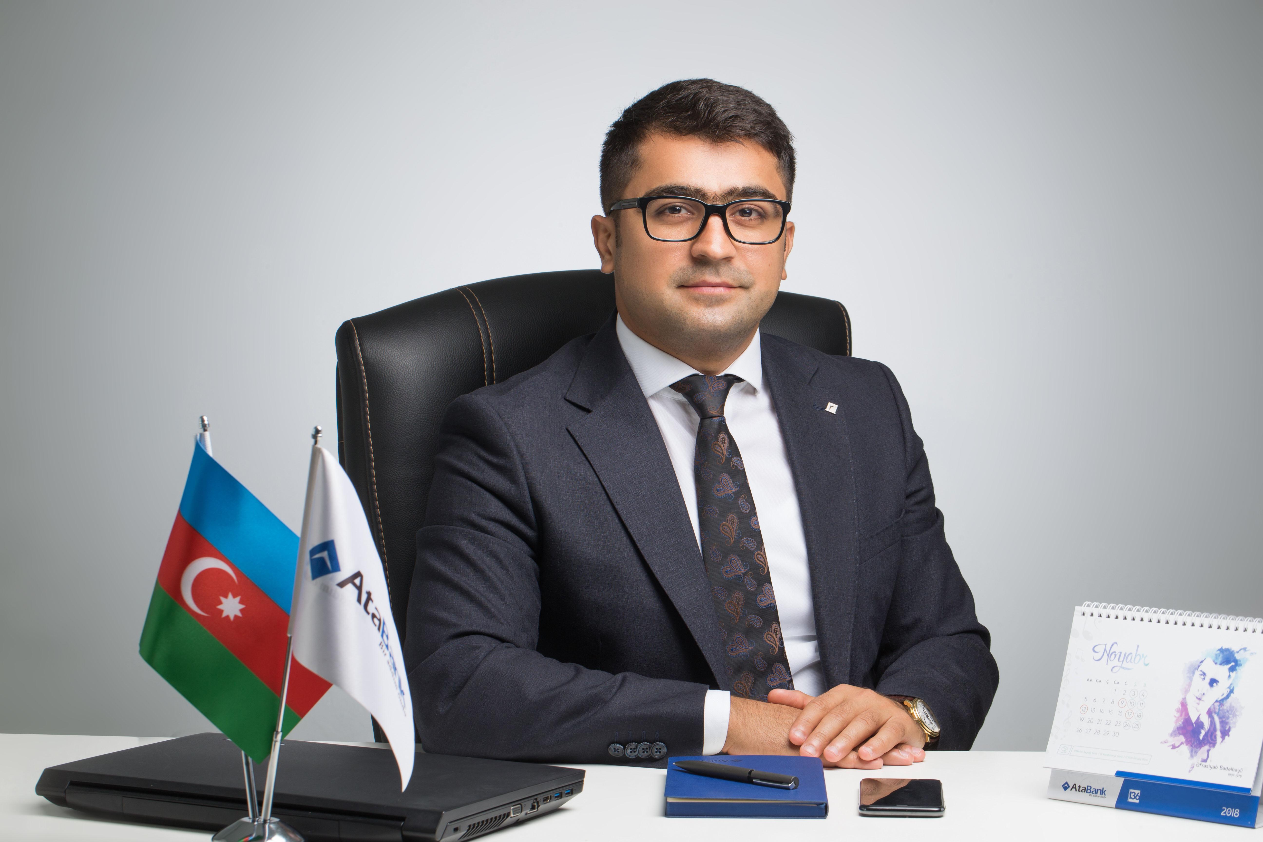 Начальник департамента известного банка баллотируется в депутаты