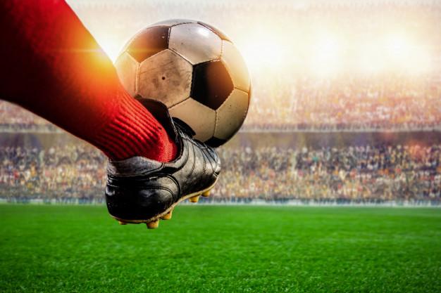 Ən çox qazanan futbolçular kimlərdir?