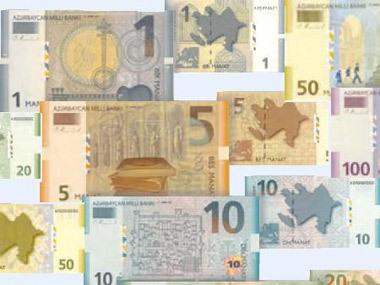 Dollar və avro rolları dəyişdi