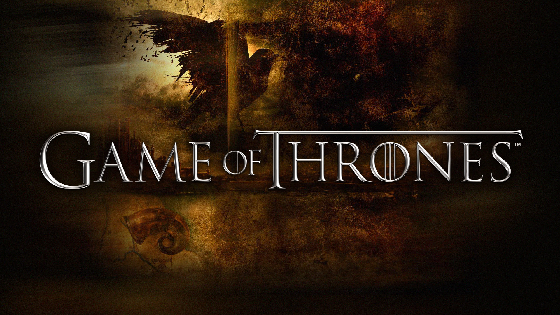 """""""Game of Thrones""""da Azərbaycan tarixindən götürülən hadisə - VİDEO"""