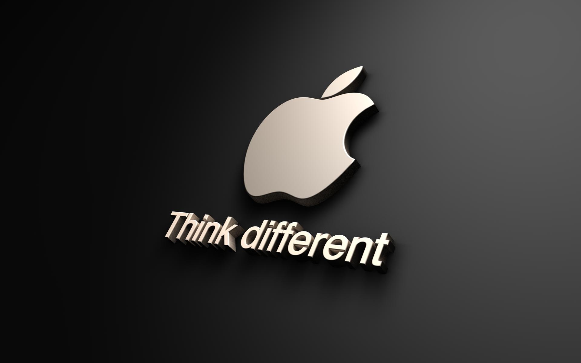 """""""Apple"""" Türkiyə bazarında möhkəmlənir"""