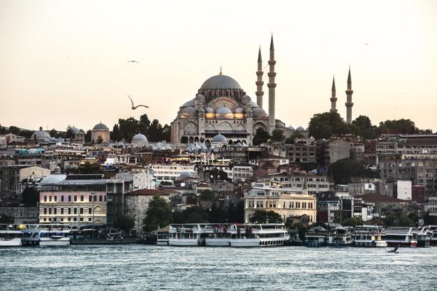 Gəncə-İstanbul marşrutu üzrə aviareyslər bərpa edildi