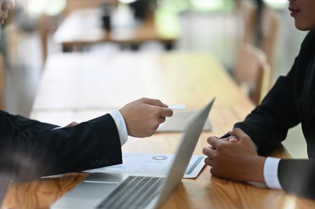 Dünyanın aparıcı mərkəzi bankları kriptovalyutaları araşdırmaq üçün birgə komissiya yaradıblar