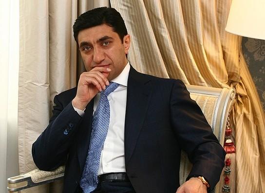 Год Нисанов откликнулся на призыв Президента Азербайджана Ильхама Алиева