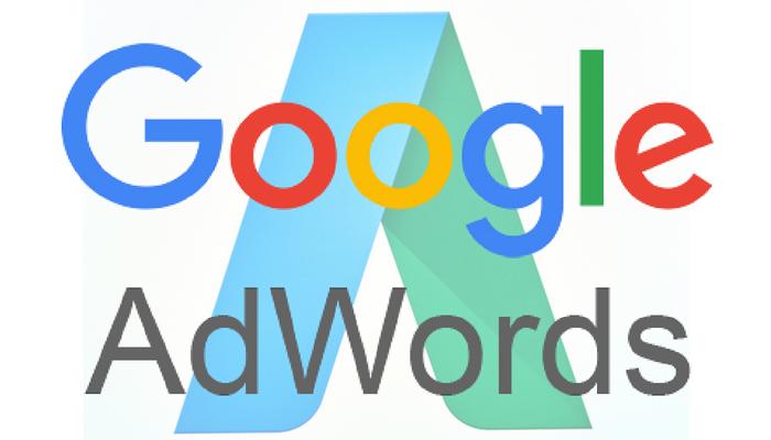 Google-un reklam biznesinin inanılmaz miqyası