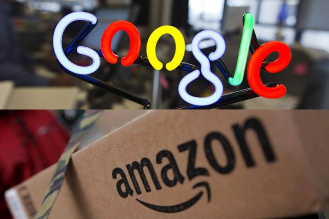 Google və Amazon ideal CV-nin sirlərini AÇIQLADI