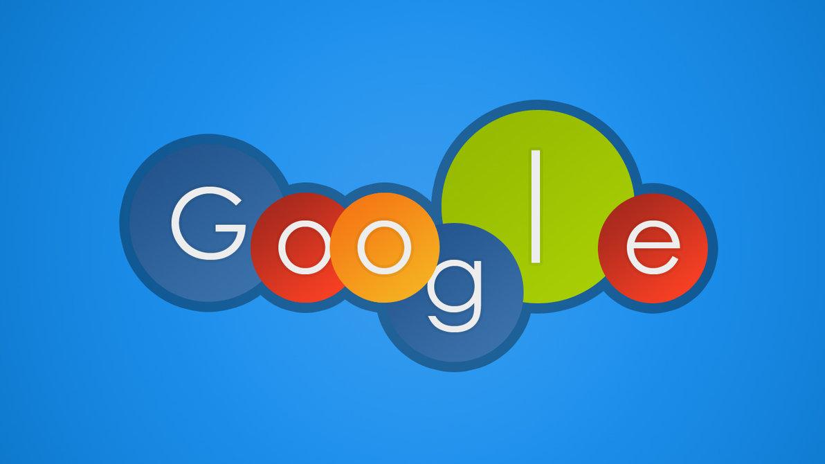 Google-da axtarışın effektiv yolları