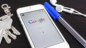 Smartfon vasitəsilə itirilmiş əşyaları tapmaq mümkün olacaq