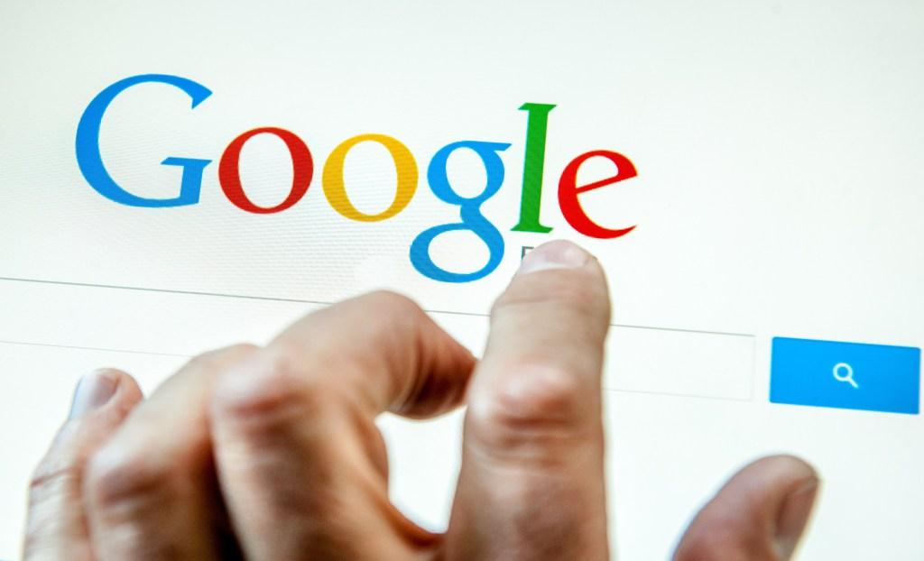 Google-dan Avropada 3 milyard avro əlavə investisiya