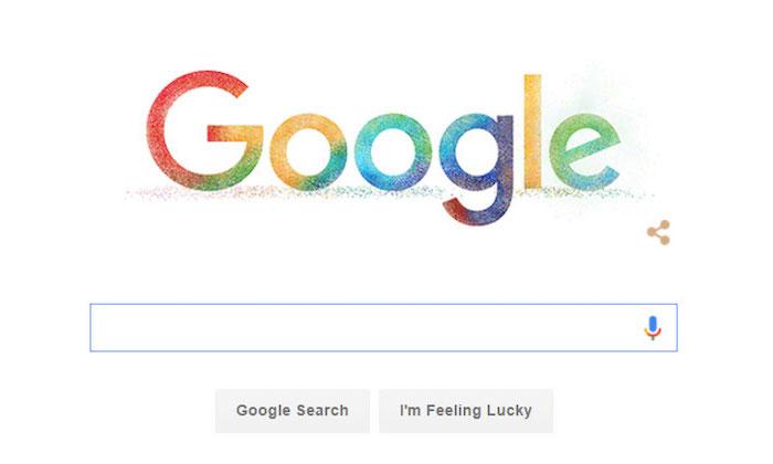 """2018-də """"Google"""" - da ən çox nəyi axtarmışıq?"""