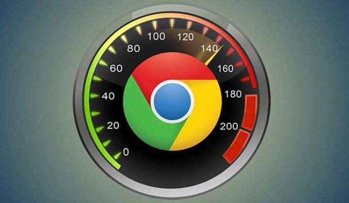 Google Chrome-u sürətləndirəcək çox böyük yenilik gəlir