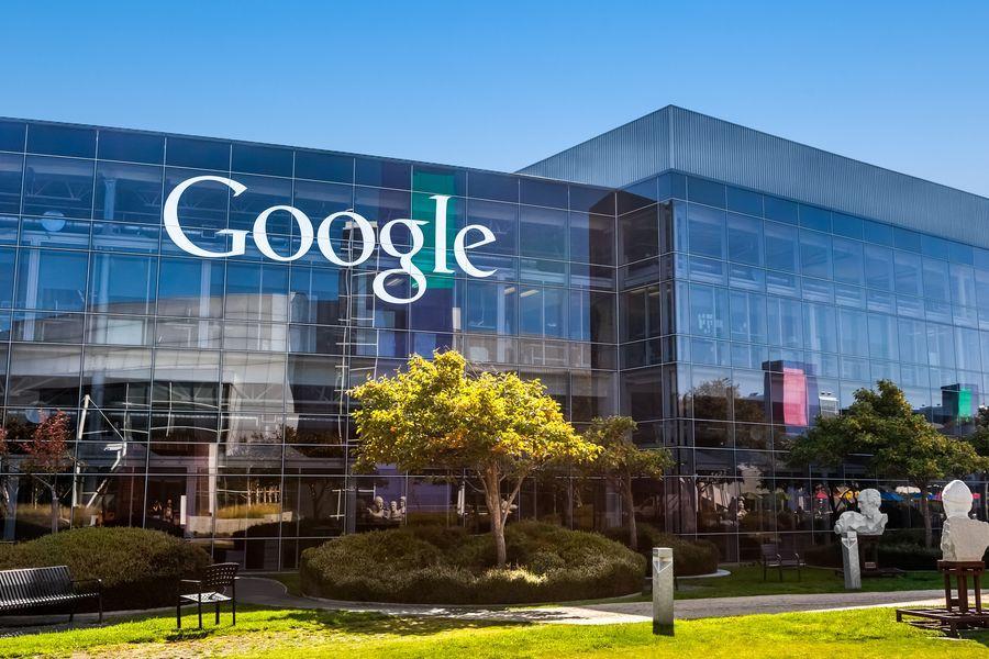 Google-dan orada işləmək istəyənlərə VACİB MƏSLƏHƏTLƏR