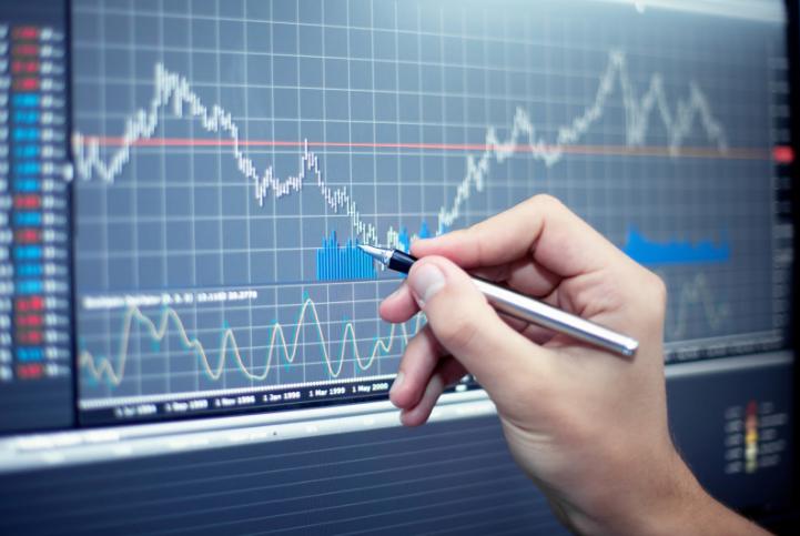 Azərbaycan iqtisadiyyatı ilk dörd ayda 1,2% azalıb