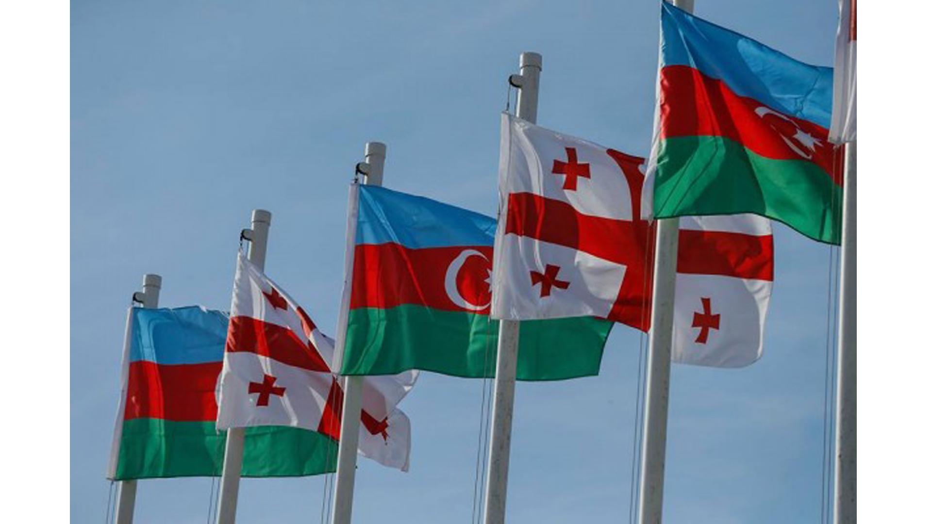 Gürcüstanın Azərbaycana 6,9 milyon dollara yaxın borcu yaranıb