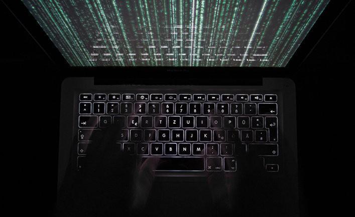 Hackerlərin kiberhücumlarını təyin etmək üçün süni zəka alqoritmi yaradılıb